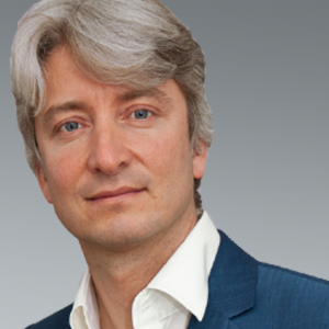 Daniel-Zavrel-bearbeitet