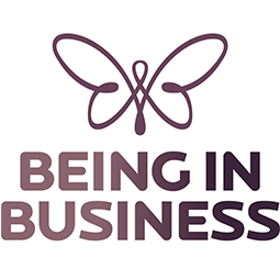 Being in Business